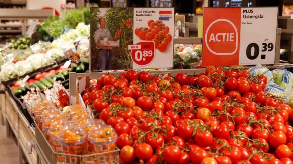 8 eenvoudige hacks om minder te betalen in de supermarkt