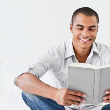De 7 meest inspirerende boeken voor financieel succes