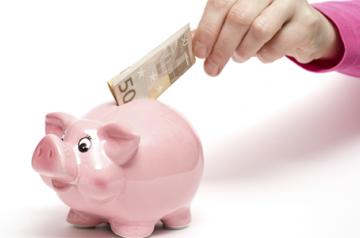 21 financiële life hacks die je bergen geld besparen!