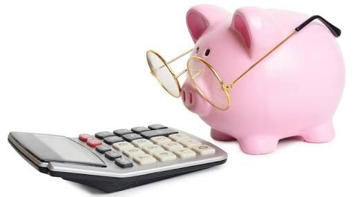 6 eenvoudige veranderingen in je persoonlijke financiën die je 100+ euro opleveren!