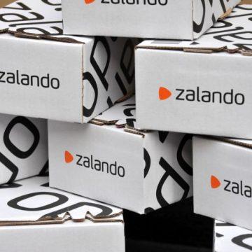 Lifehack: Altijd korting bij Zalando met deze truc!