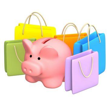 De slimste 18 tips om flink te besparen tijden het shoppen!