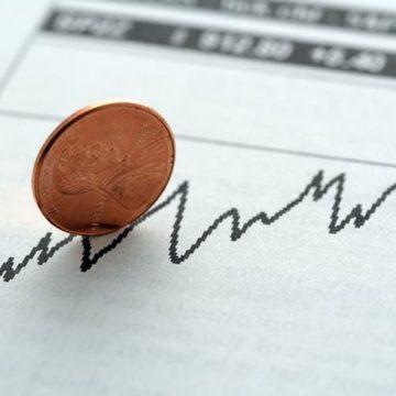Beleggen: Wat zijn dat nou eigenlijk, penny stocks?