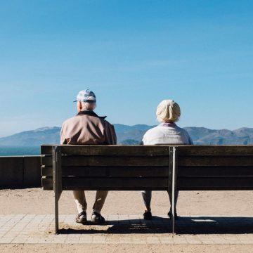 Wat verandert er door het pensioenakkoord?