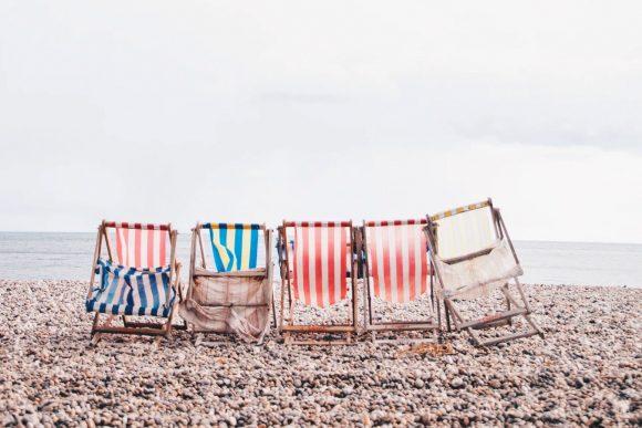 4 tips om je vakantiegeld goed te besteden