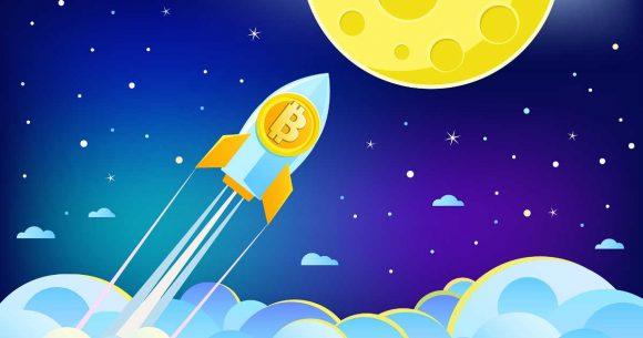 Stappenplan: Simpel, veilig en snel bitcoins kopen (met screenshots!)