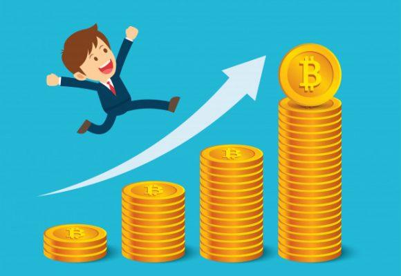 Stappenplan: Simpel, veilig en snel bitcoin kopen (met screenshots!)