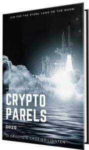 Review: Crypto Portfolio Allesovercrypto
