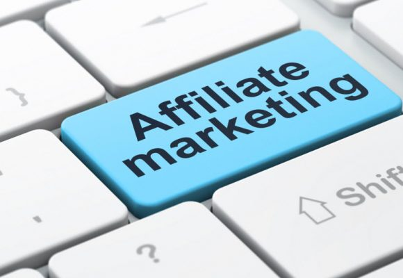 Wat is affiliate marketing en hoe kan ik ermee beginnen?
