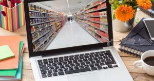 E-commerce cursussen om te volgen