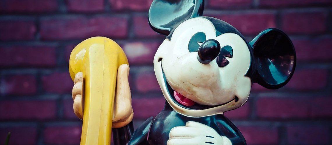 Gratis Disney+ kijken en streamen